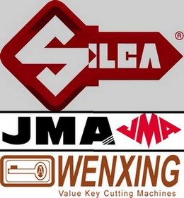Silca_JMA_Wenxing